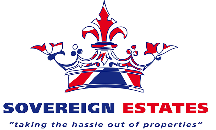 Sovereign Estates